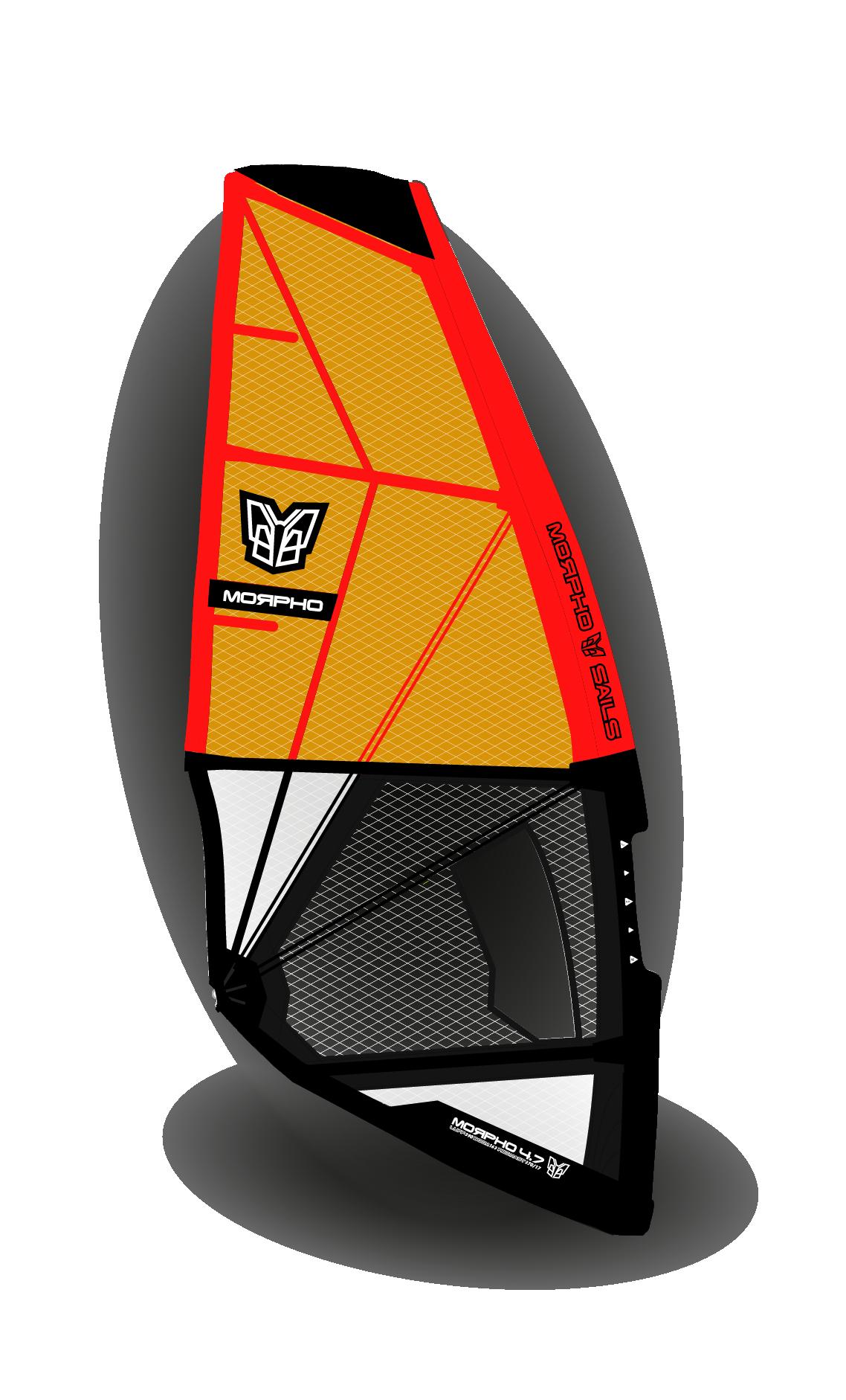 Morpho Sails line-up 2021_Tekengebied 1 kopie 2