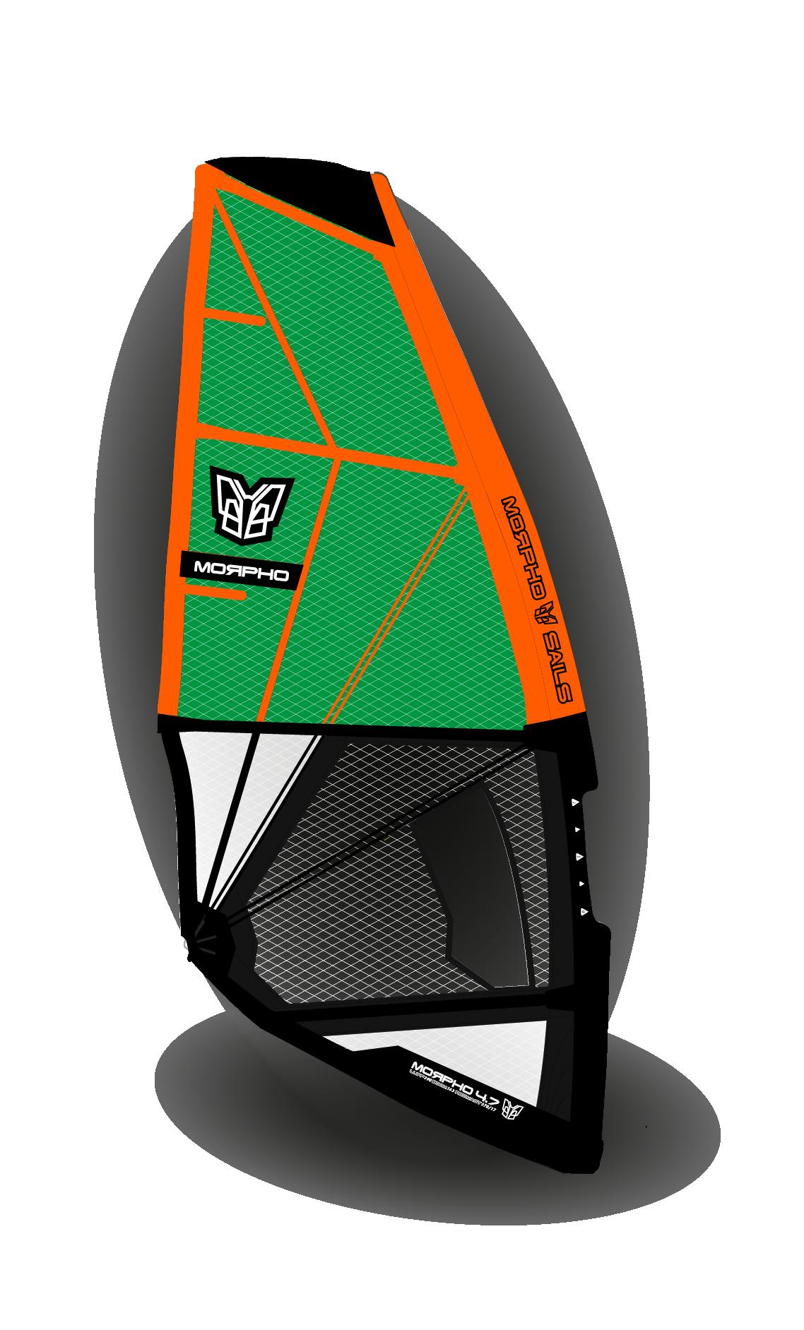 Morpho Sails line-up 2021_Tekengebied 1 kopie 4