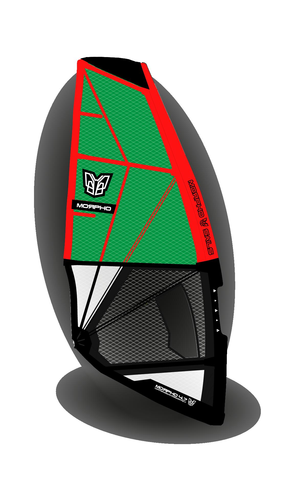 Morpho Sails line-up 2021_Tekengebied 1 kopie 6