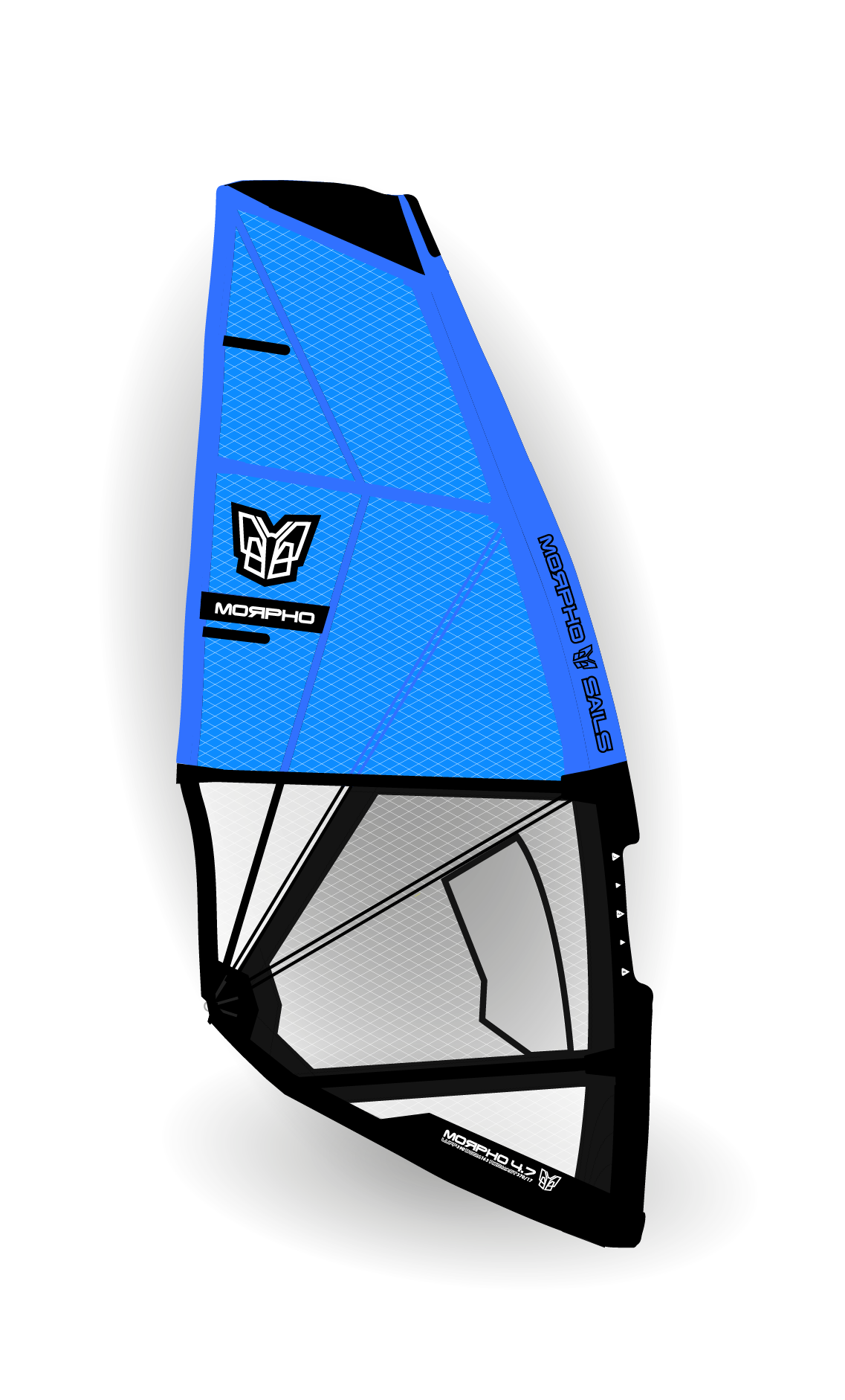 Morpho Sails line-up 2021_Tekengebied 1 kopie 10